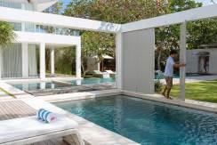 Villa-Canggu---Joining-villas-North-and-South
