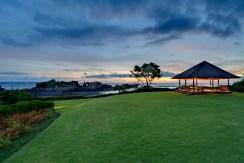 Impiana Villa Canggu - Beachfront Villa in Canggu