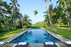 Ivory House - Private Villa in Sri Lanka