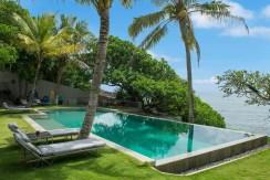 Villa Suriyawatta - Beachfront Villa in Sri Lanka