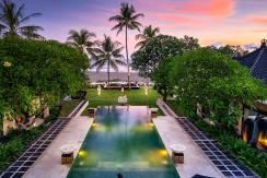 001-The-Ylang-Ylang---absolute-beachfront