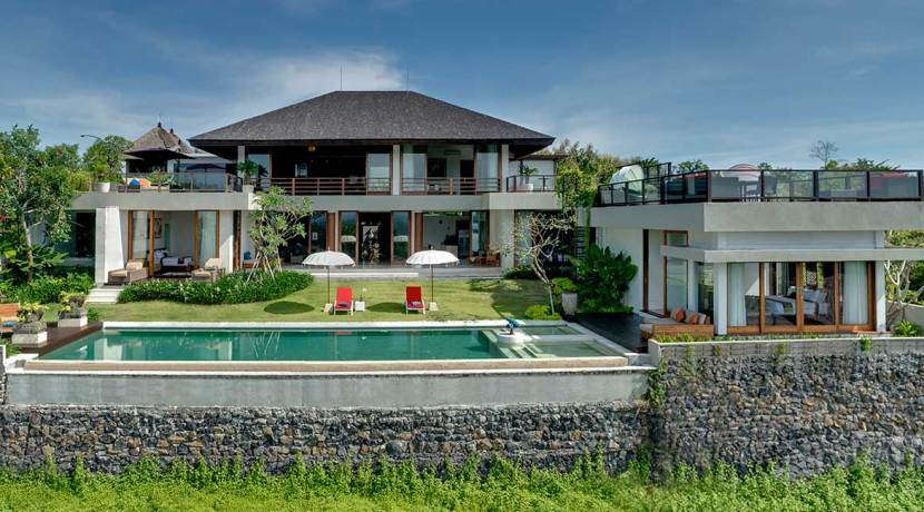 01-Villa-Aiko---Property-overview
