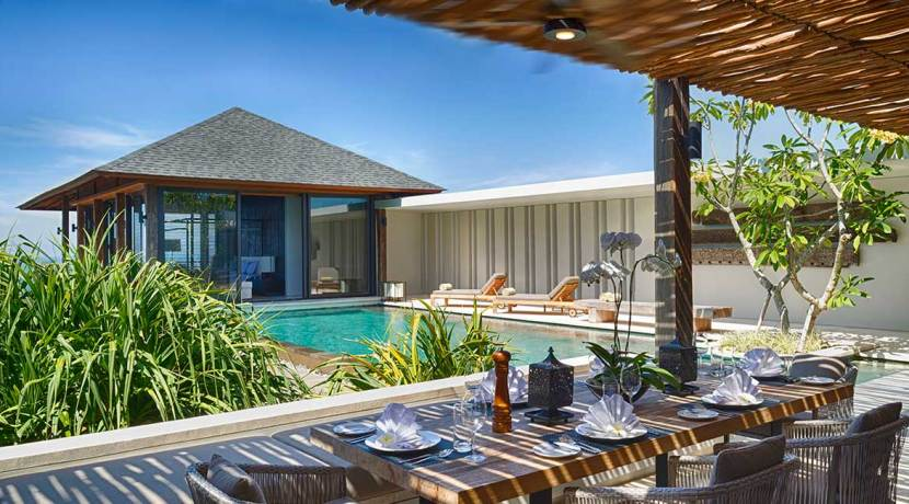 05-Sohamsa-Estate---Villa-Hamsa---Outdoor-dining-with-a-view