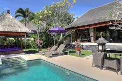 1.-Bulan-Madu---Pool-view-of-villa