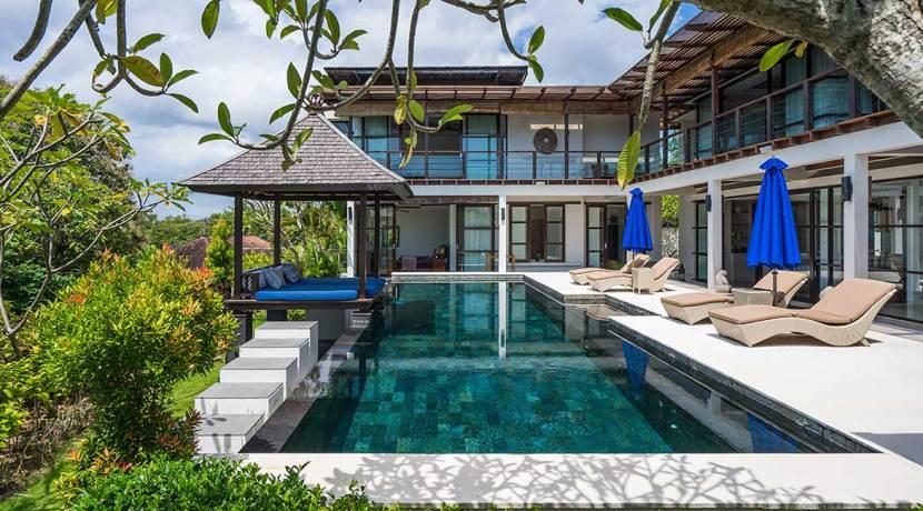 1.-Villa-Adenium---Tropical-serenity