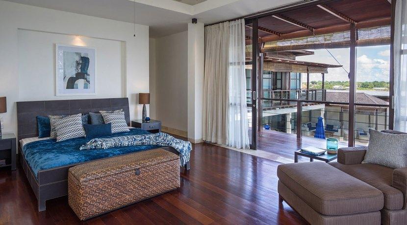 10.-Villa-Adenium---Upstairs-master-suite-design