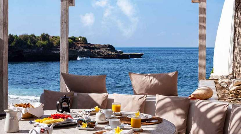 11.-Voyage---Ultimate-dining-experience