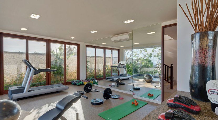 13.-Pandawa-Cliff-Estate---Gym