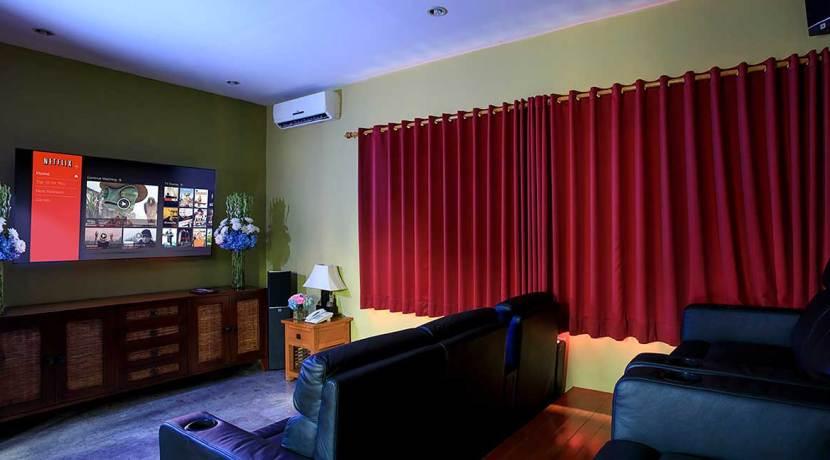 13.-Villa-Pushpapuri---Cinema-room