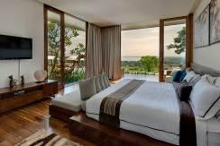 14-Villa-Aiko---Guest-bedroom-3