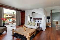 14-Villa-Asada---Master-bedroom-1