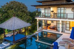14.-Villa-Adenium---Luxury-getaway