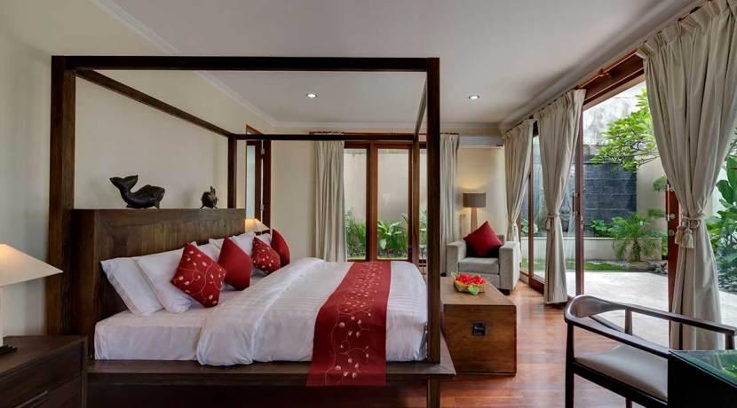 19-Villa-Asada---Guest-bedroom-2
