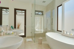 19.-Pandawa-Cliff-Estate---The-Pala---Ensuite-design