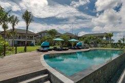 2.-Pandawa-Cliff-Estate---Villa-Rose---Pool-and-villa