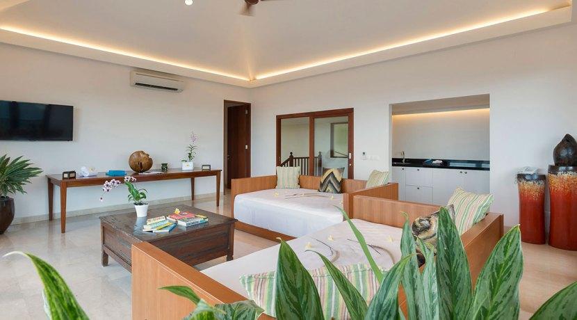 20.-Pandawa-Cliff-Estate---Villa-Rose---Elegantly-designed