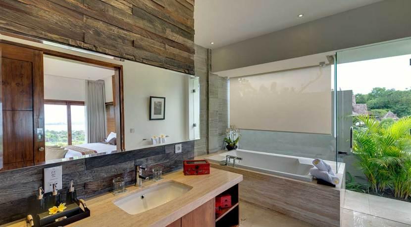21-Villa-Aiko---Guest-pavilion-bathroom
