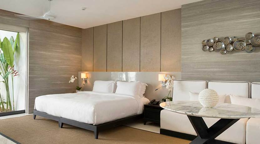 23-Sohamsa-Estate---Villa-Hamsa---Guest-bedroom-two