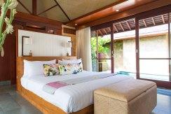 24.-Villa-Bayu-Gita-Beachfront---Master-suite-two