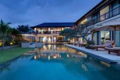 25-Villa-Asada---Main-pool-view-to-villa