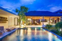 26-Sohamsa-Estate---Villa-Hamsa---Evening-ambience