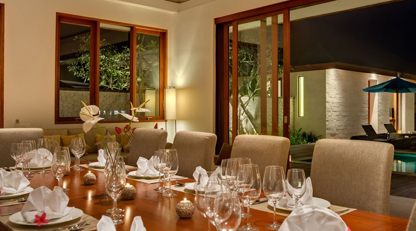 4.-Pandawa-Cliff-Estate---Villa-Marie---Dining