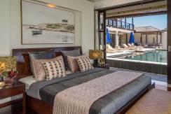 5.-Villa-Adenium---Downstairs-master-suite-preview