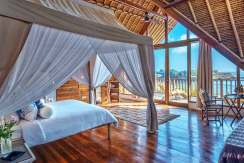 6.-Voyage---Gorgeous-view-from-mezzanine-ocean-suite