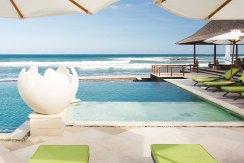 8.-Villa-Bayu-Gita-Beachfront---Ocean-view