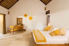 8.-Villa-Sepoi-Sepoi---Frangipani-room