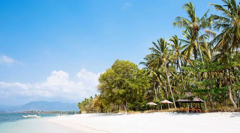 The-Anandita---Endless-white-sandy-beaches