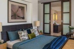 Villa-Adenium---Comfortable-guest-bedroom