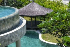 Villa Cantik Pandawa (18)