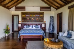 Villa Cantik Pandawa (2)