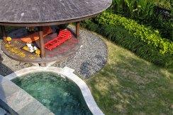 Villa Cantik Pandawa (4)