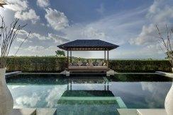 Villa Jamalu (3)