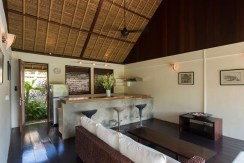 Villa Samadhana (12)