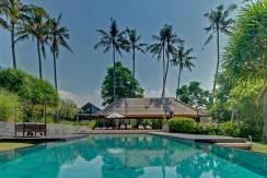 Villa Samadhana (2)