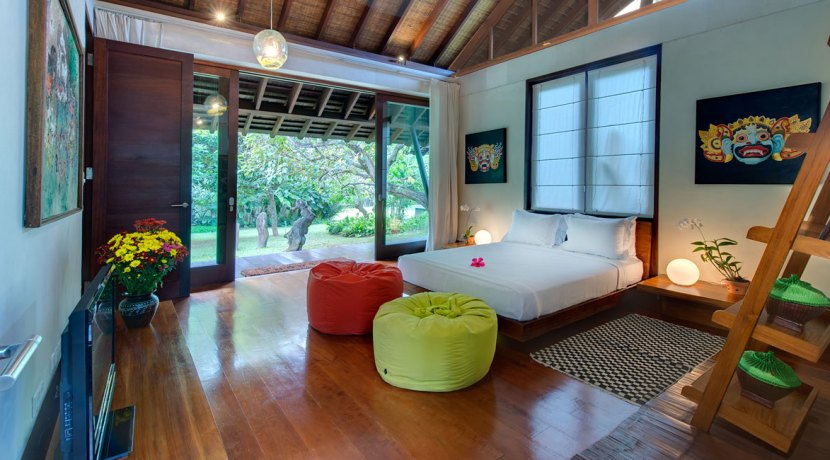 Villa Samadhana (25)