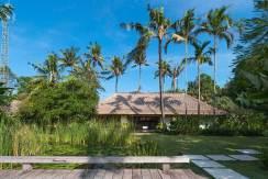 Villa Samadhana (8)
