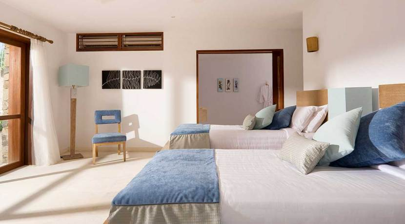 Villa-Sepoi-Sepoi---Oyster-room-(trundle-beds)