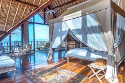 Voyage---Mezzanine-ocean-suite-design