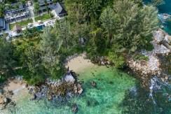 Villa Analaya - Beach
