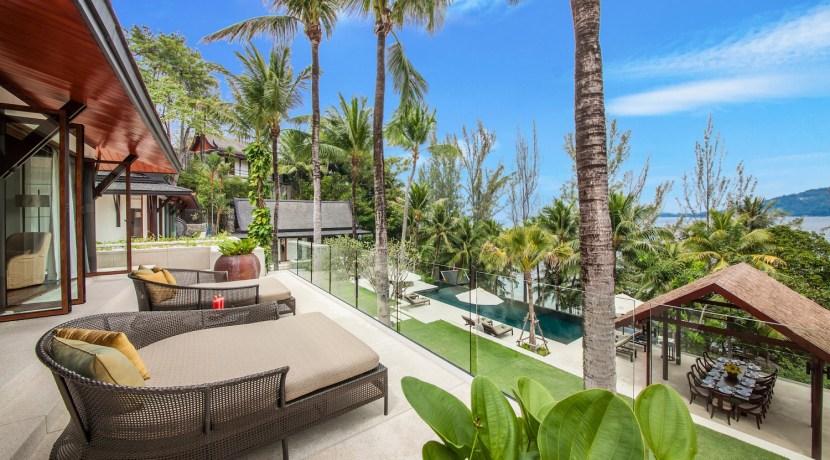 Villa Analaya - Private Pool VIlla