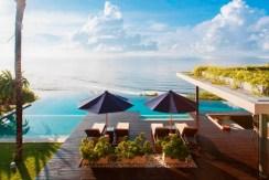 Villa Jamadara – Luxury Ocean View Villa