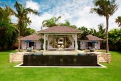 Villa Tamarama – Luxury Ocean View Villa
