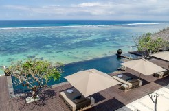 Villa Grand Cliff - Luxury Villa in Nusa Dua