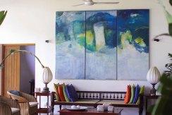 6.-Saffron-and-Blue---Colorful-living-area