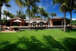 Villa Nandana - Amazing location