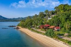 Eagles Nest Villa - Private Villa in Thailand